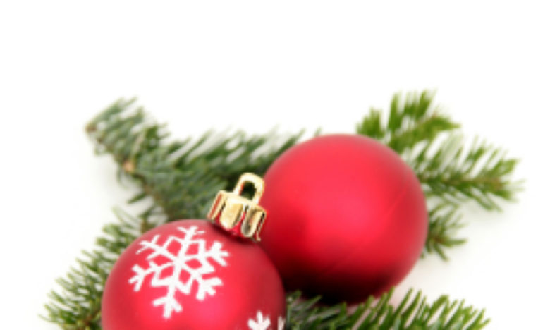Tips- Keep Your Holiday Jolly