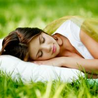 3 Tips For Sound-er Sleep