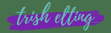 Trish Elting